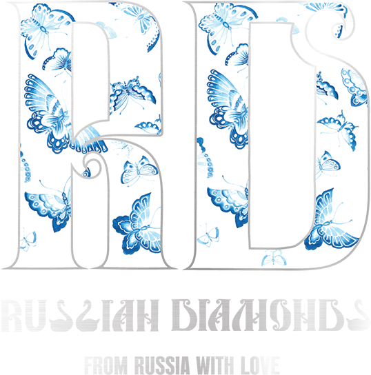 russiandiamonds.ru